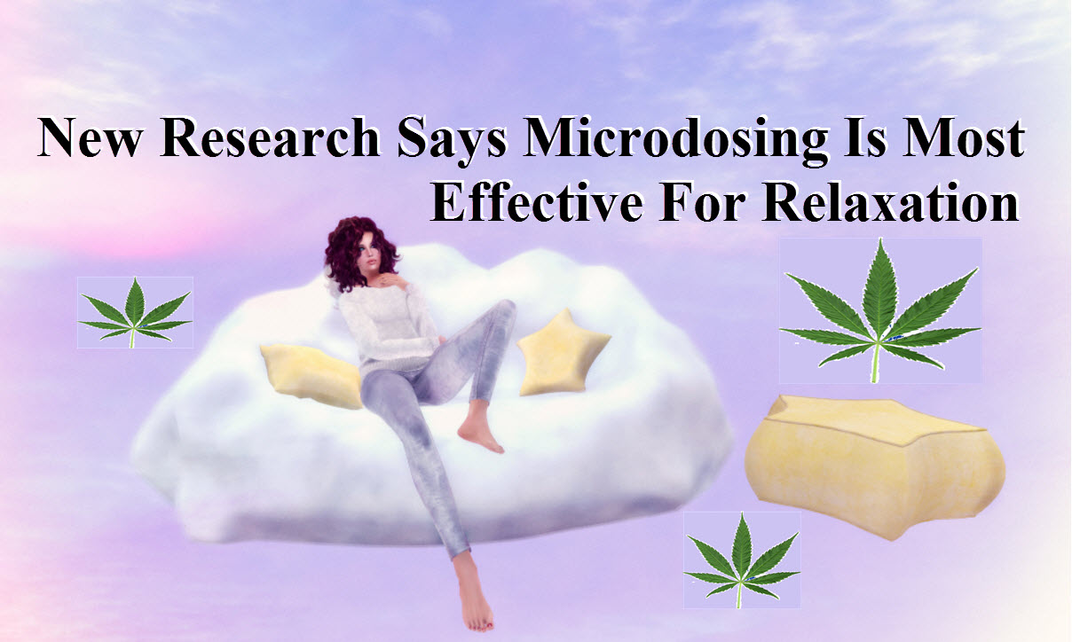 Cannabis and Cervical Cancer Research