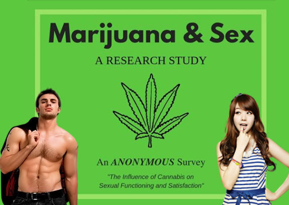 Секс и марихуана видео скачать песню петлюры конопля
