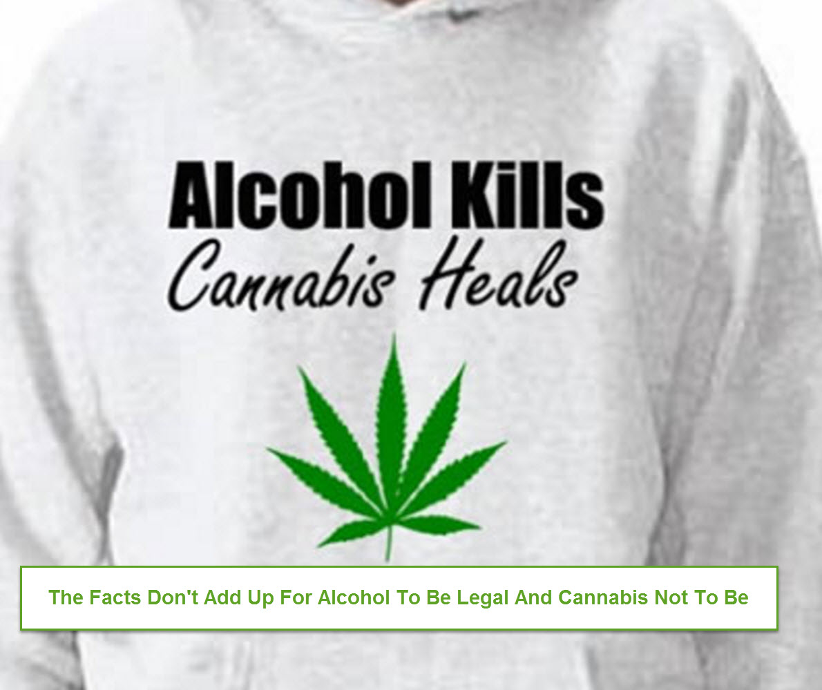 cannabis should be legalised 5 reasons marijuana should remain illegal share tweet  it would be malpractice to say that cannabis isn't addictive anybody who's experienced it,.