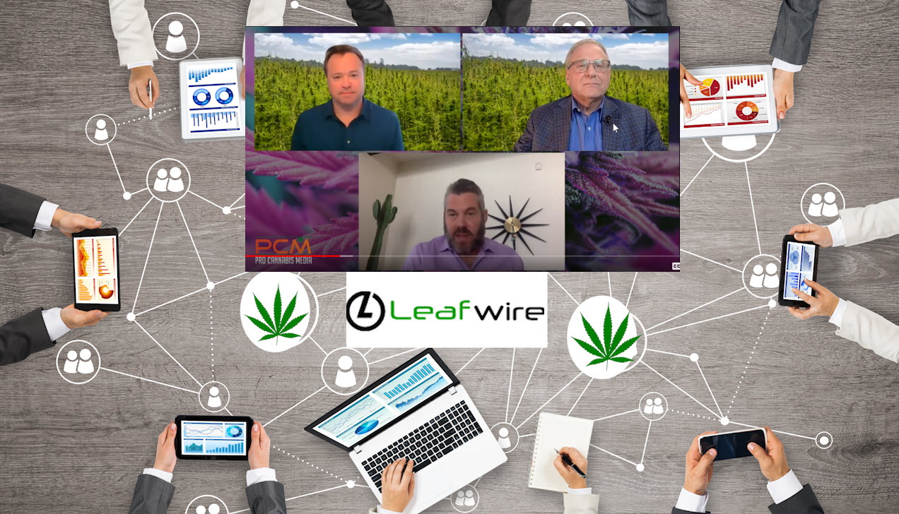 cannabis.net