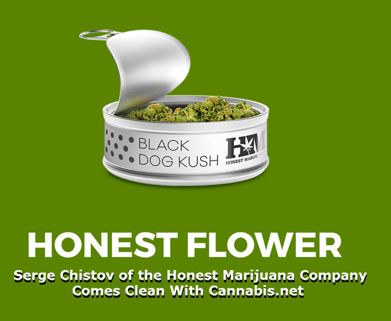 the honest marijuana company comes clean with. Black Bedroom Furniture Sets. Home Design Ideas