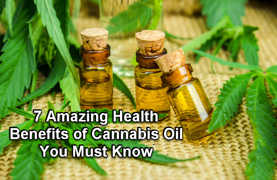 Image result for 7 INCREDIBLE HEALTH BENEFITS OF CANNABIS OIL EVERYONE SHOULD KNOW!
