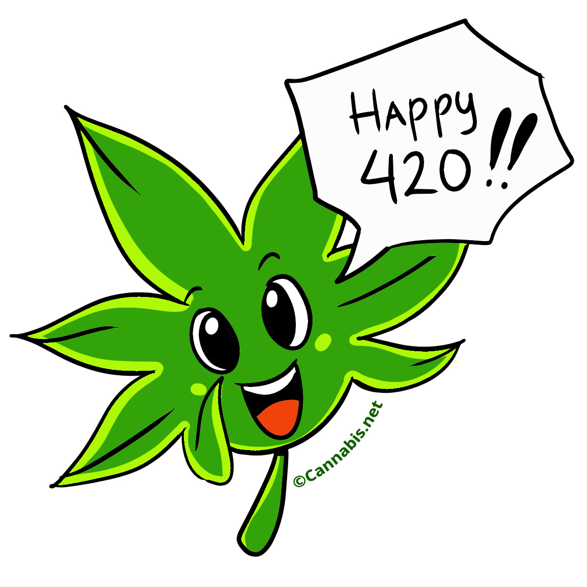 420 dating sites So i recently added that i am 420 friendly, and i do smoke i added that because it's the truth, and they are going to find out soon anyway i know a lot of ladies on here wont even give me a look b.