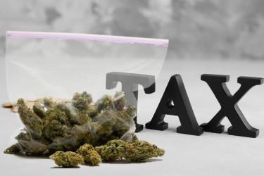 tax code 280e