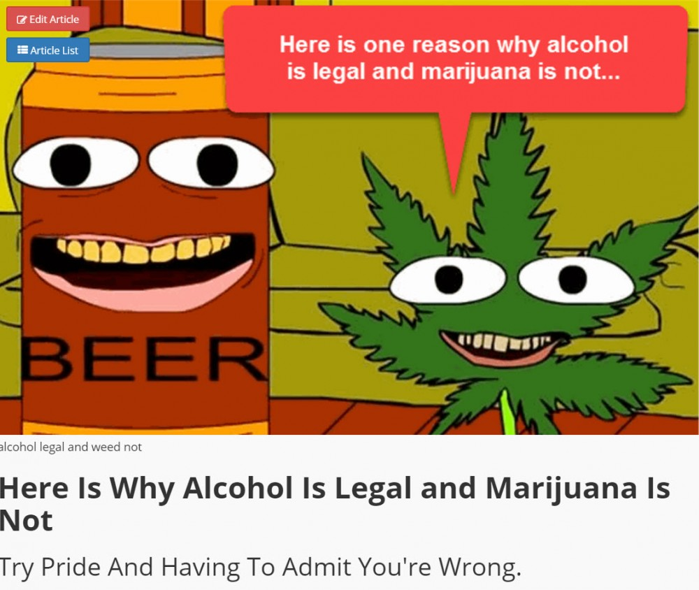 marijuana should not be legalized essay term paper service  marijuana should not be legalized essay