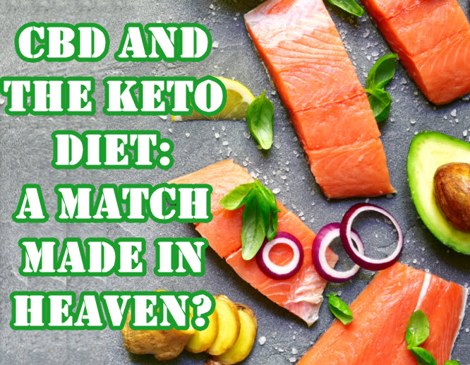 cbd and keto diet