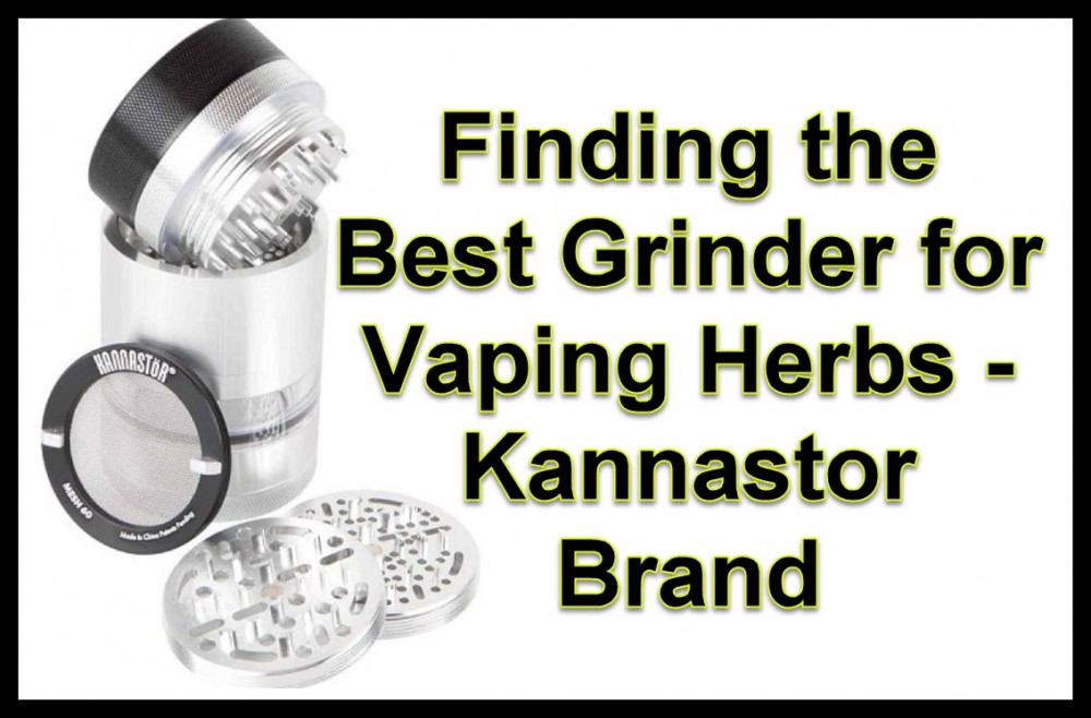 8 Ways To Grind Weed Without A Grinder
