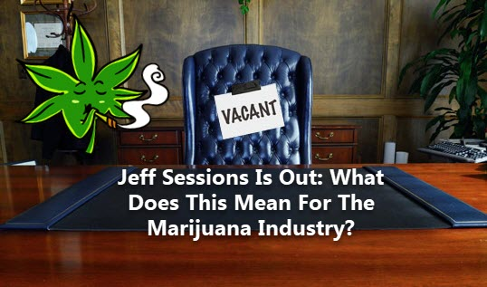 jeff sessions is out