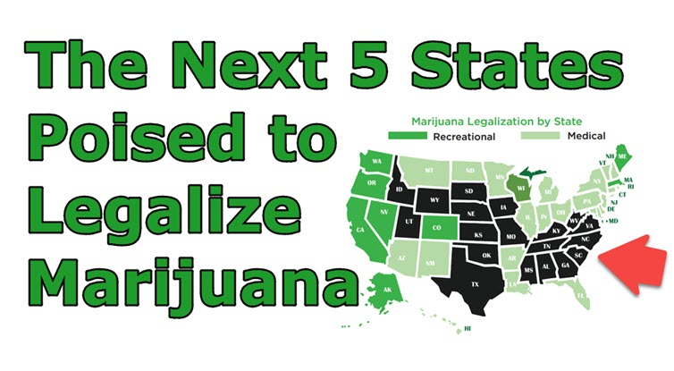 the question of whether marijuana should be legalized in the united states Us news is a recognized leader in college, grad school, hospital, mutual fund, and car rankings track elected officials, research health conditions, and find news you can use in politics, business, health, and education.