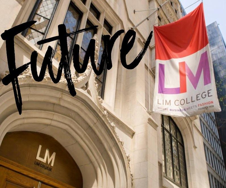 LIM college cannabis degree