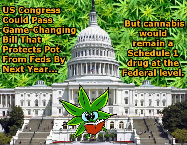 states act