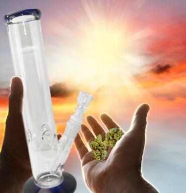 paradigm shift cannabis aeon