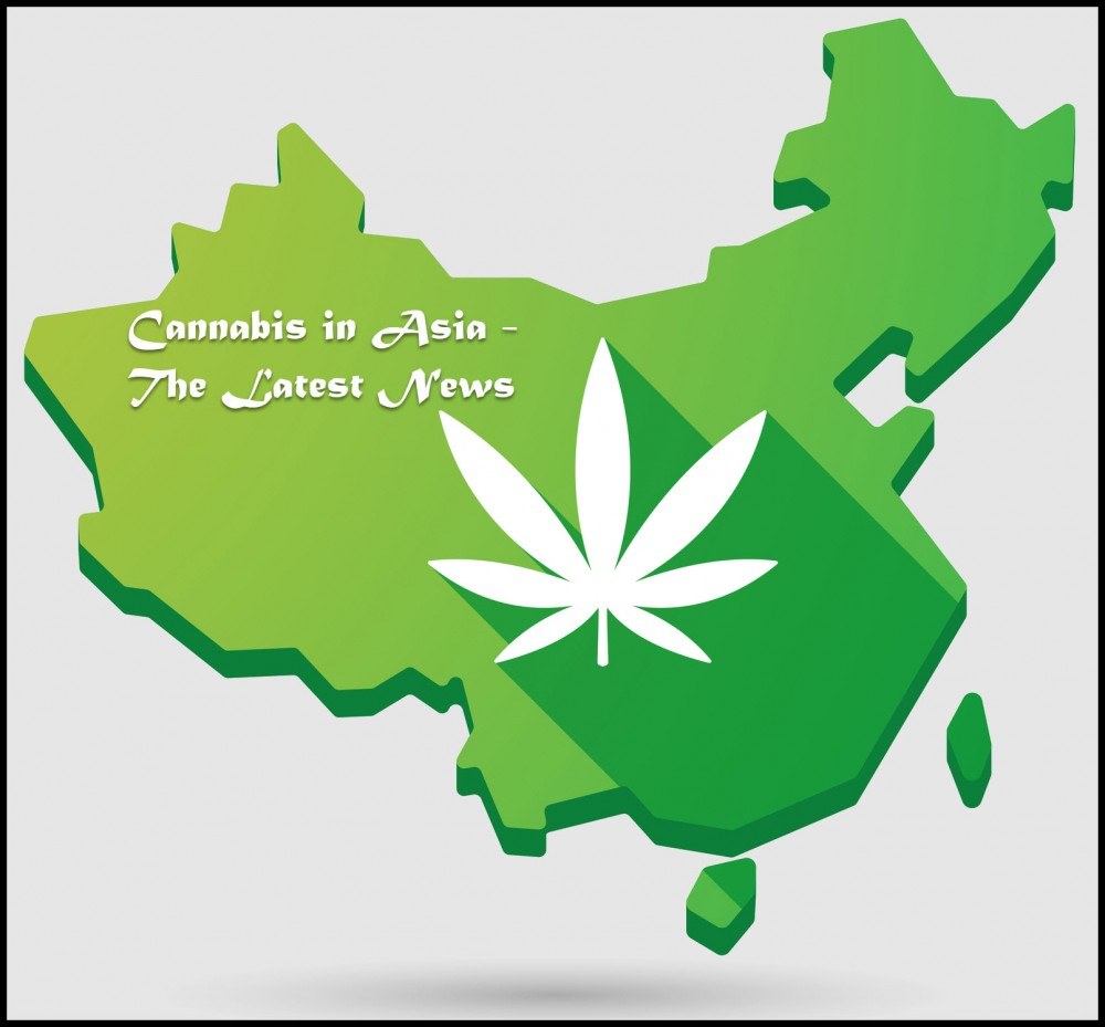 asiancannabisnews - Cannabis in Asia - The Marijuana Industry News from Asia