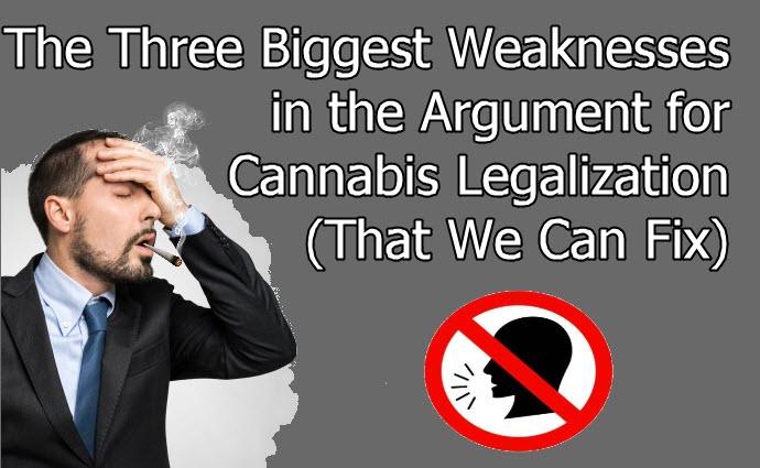 cannabis debate on legalization