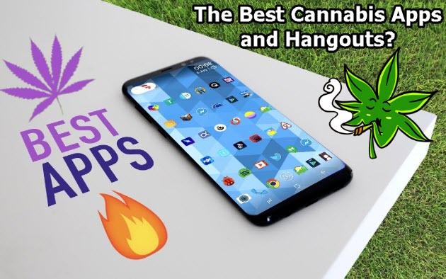 herb app