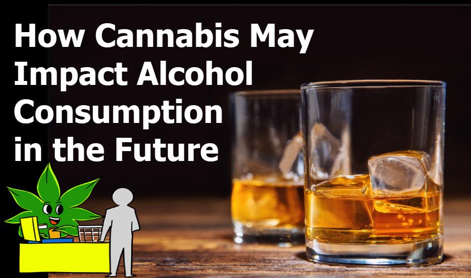 cannabis alcohol sales