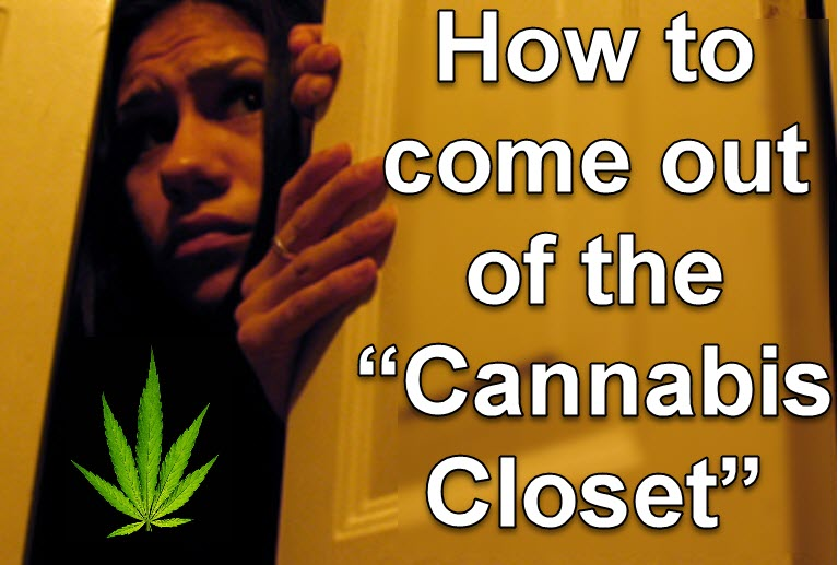 how to talk about cannabis
