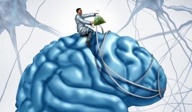 cannabis cures for Alzheimer's