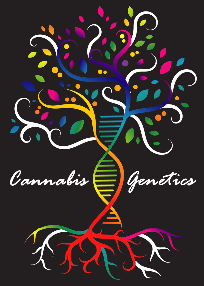 WHAT ARE CANNABIS GENETICS LANDRACE