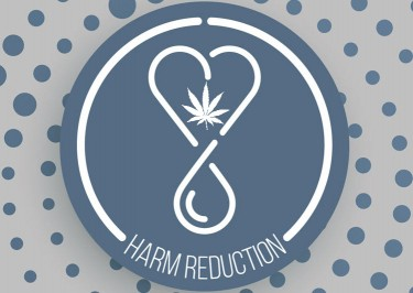 CANNABIS AND HARM REDUCTION STRATEGIES