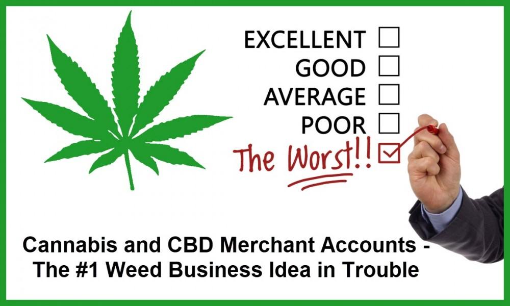 cannabis merchant accounts