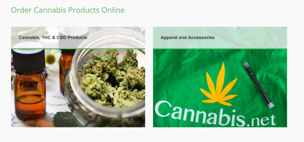 CANNABIS SHWAG STORE ONLINE