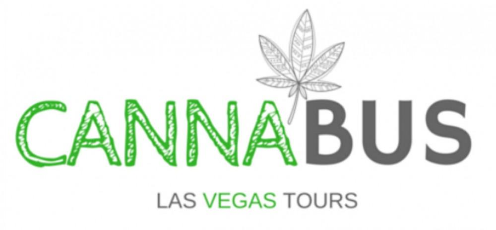 cannabus tours vegas