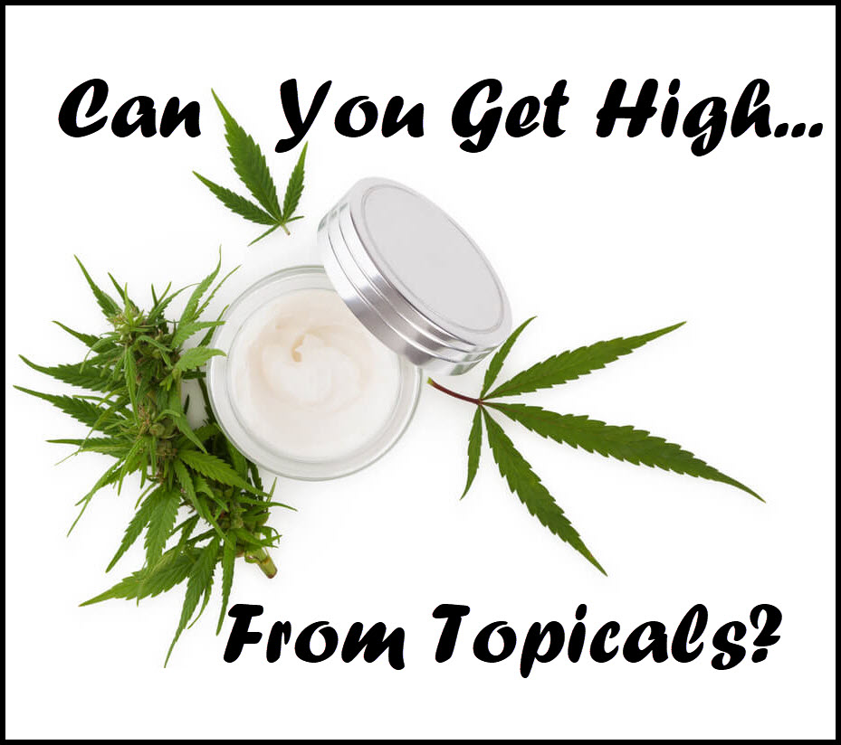 What is THC Facial Cream and How Do You Make It?