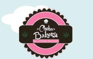 Cheba Bakery
