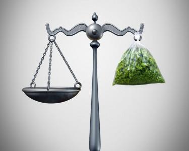Colorado marijuana law challenge