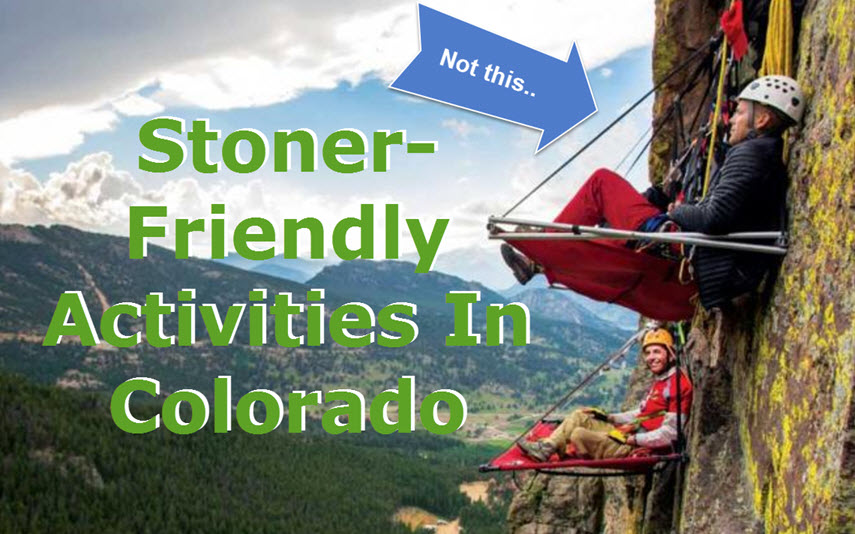 colorado stoners activity