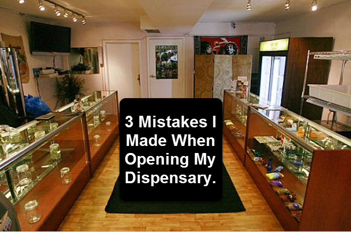 how to keep your dispensary safe amp prevent money loss