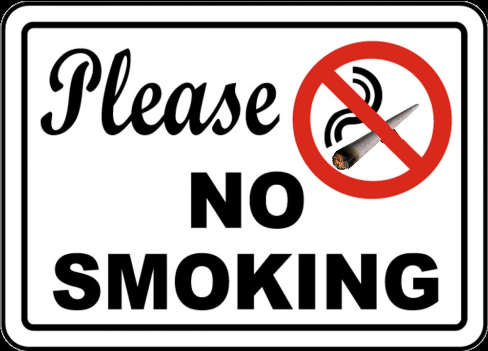 stop smoking weed in covid19