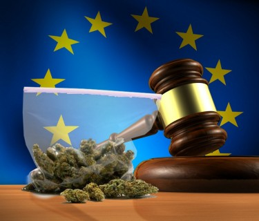 EUROPEAN CANNABIS LAW FIRMS