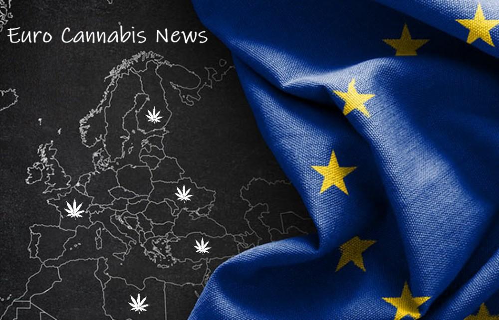 european cannabis news updates