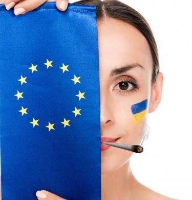 european weed culture vs american weed culture