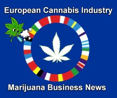 CZECH REPUBLIC MARIJUANA NEWS