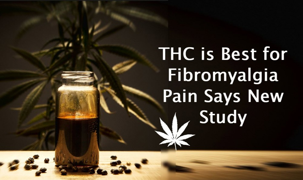 The Under Reported Medical Benefits of THC