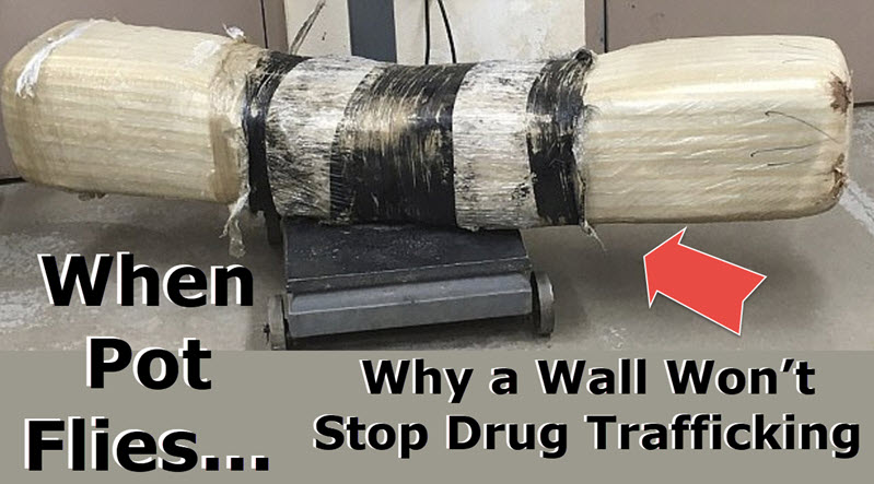 how to stop drug trafficking in Home • news • testimony • international drug trafficking and terrorism info the fbi has investigated and continues to investigate.