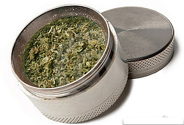 HOW TO CHOSE A GRINDER
