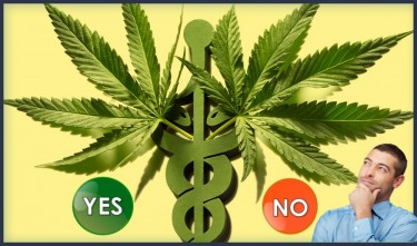 DOES HEALTH INSURANCE COVER MEDICAL MARIJUANA