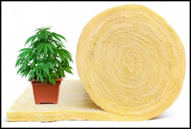 hemp insulation