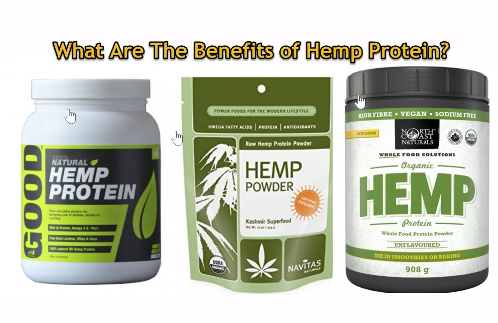 Why Weed and Hemp Should be Treated Differently