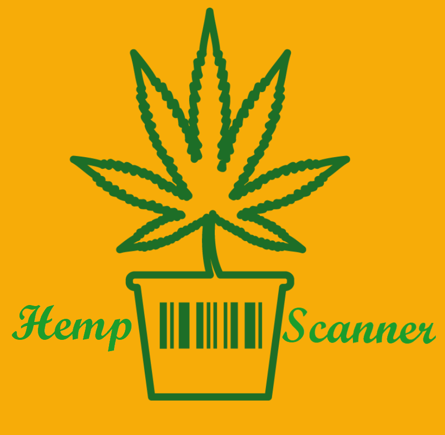 Will 2020 be the Year of the Hemp Scanner?