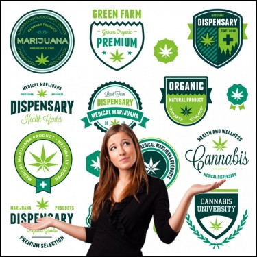 how to pick a dispensary