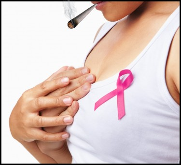 joints for breast cancer