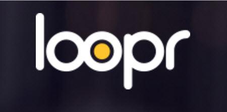 loopr vegas