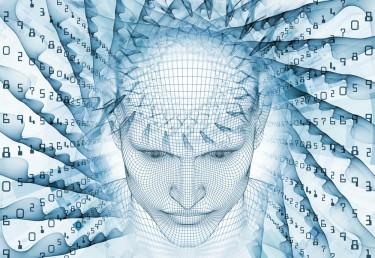 lsd and neurolock