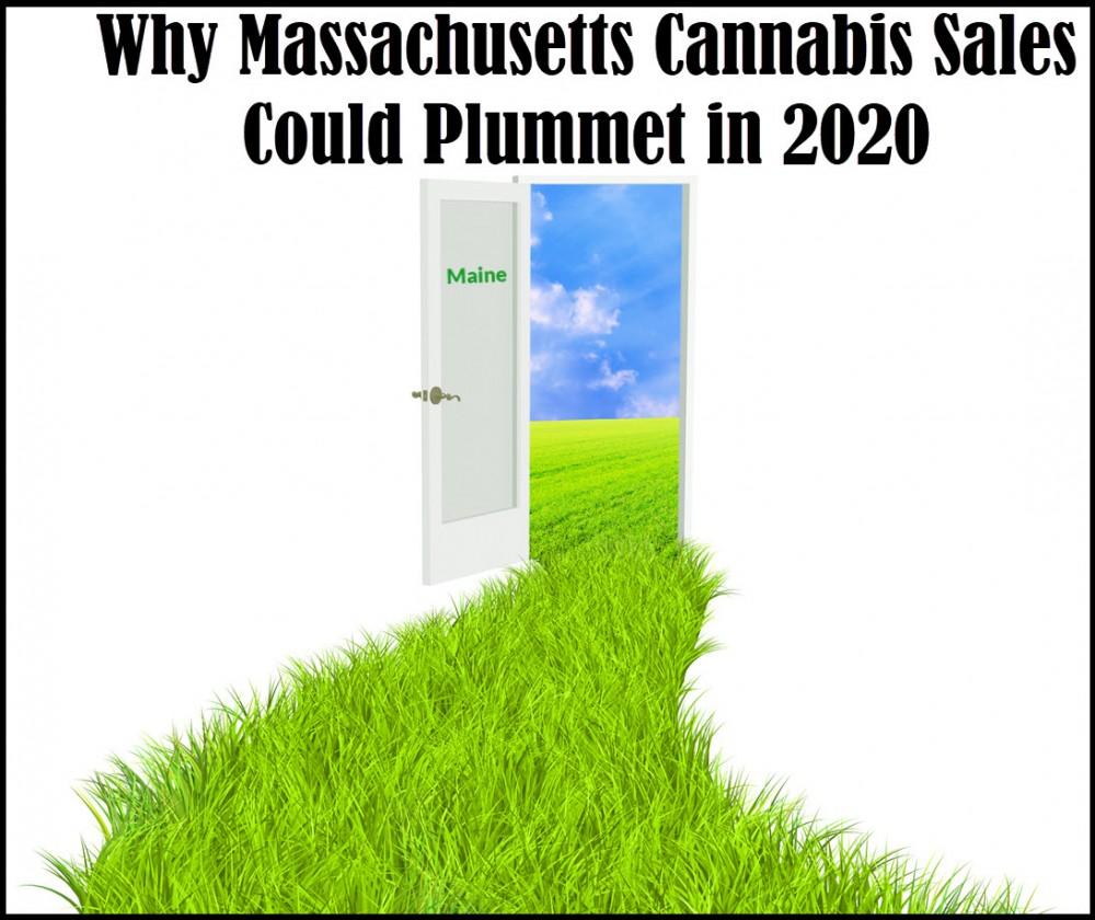 maine recreational cannabis massachuetts