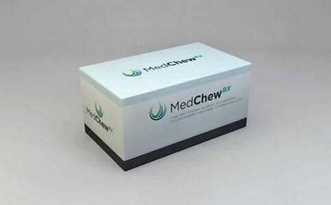 medchewRX